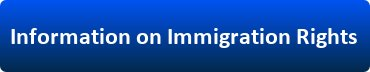 Information on Immigration Rights