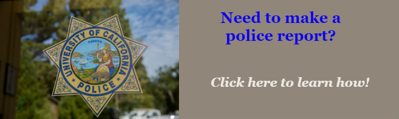 Click for information on making a police report